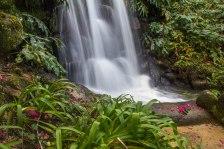 Beckford Falls Sintra